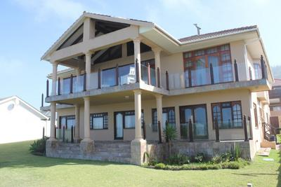 Property For Sale in Outeniqua Strand, Outeniqua Strand