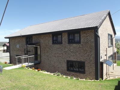 Property For Sale in Klein Brak Rivier, Klein Brak Rivier