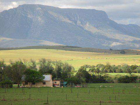 Property For Sale in Riversdale, Riversdale 6