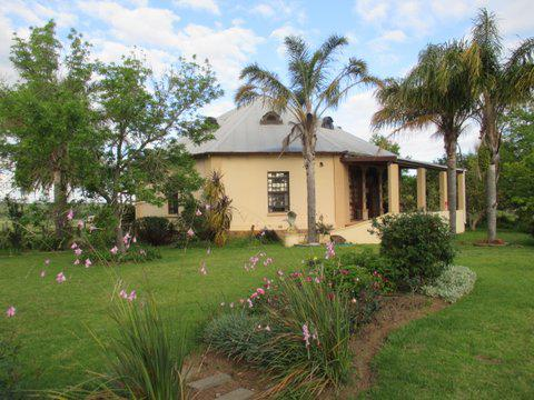 Property For Sale in Riversdale, Riversdale 1