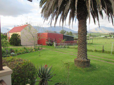 Property For Sale in Riversdale, Riversdale 11