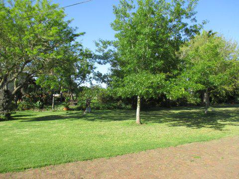 Property For Sale in Riversdale, Riversdale 13
