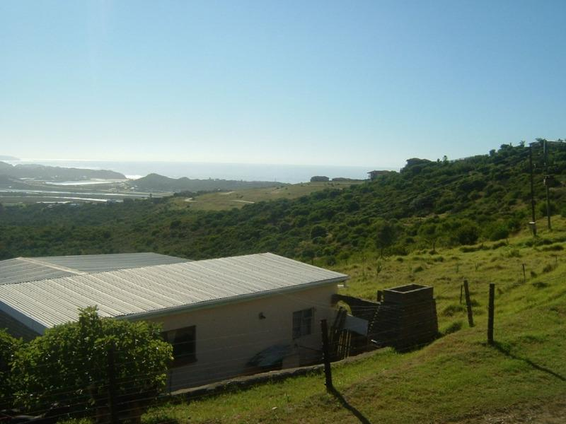 Property For Sale in Groot Brakrivier, Groot Brakrivier 3