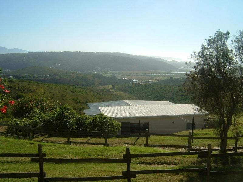 Property For Sale in Groot Brakrivier, Groot Brakrivier 2