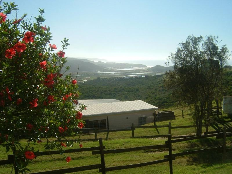 Property For Sale in Groot Brakrivier, Groot Brakrivier 1