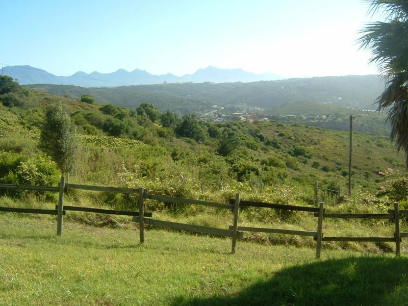 Property For Sale in Groot Brakrivier, Groot Brakrivier 6