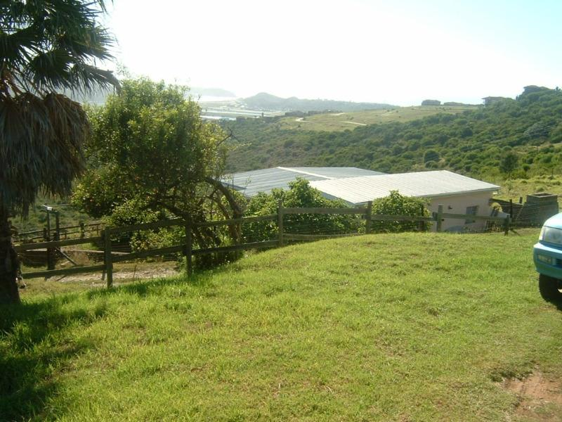 Property For Sale in Groot Brakrivier, Groot Brakrivier 4