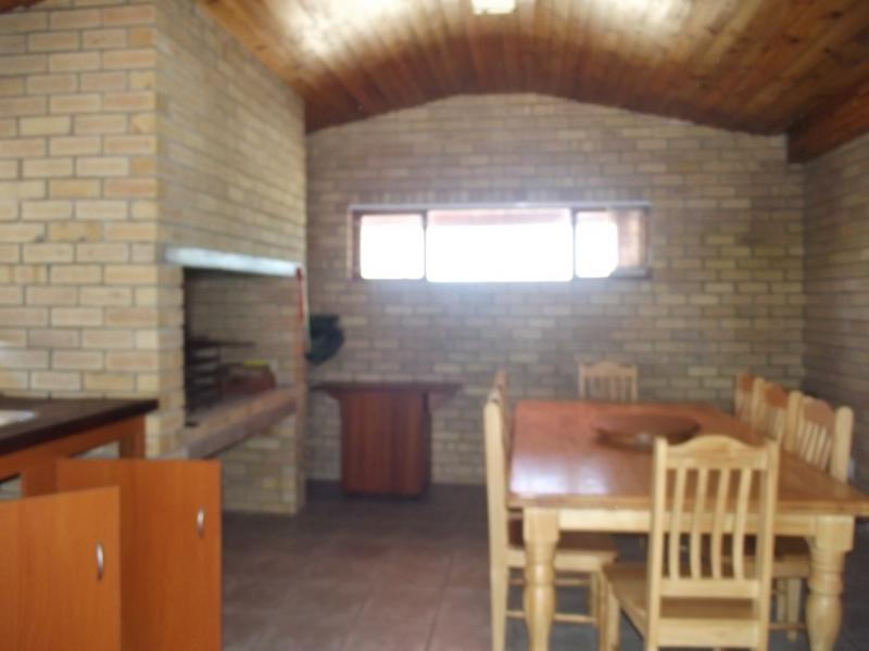 Property For Sale in Klein Brak Rivier, Klein Brak Rivier 4