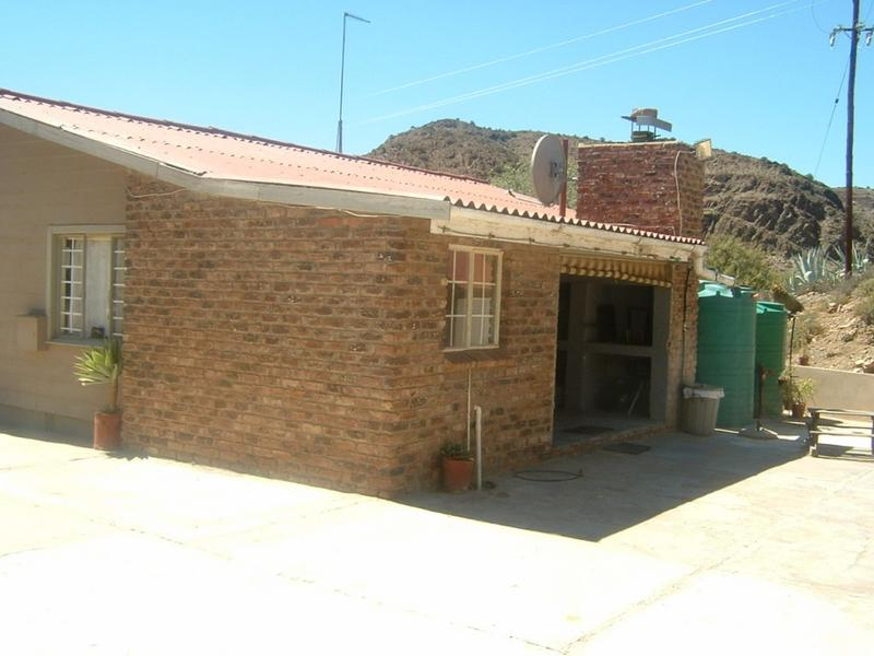 Property For Sale in Riversdale, Riversdale 2