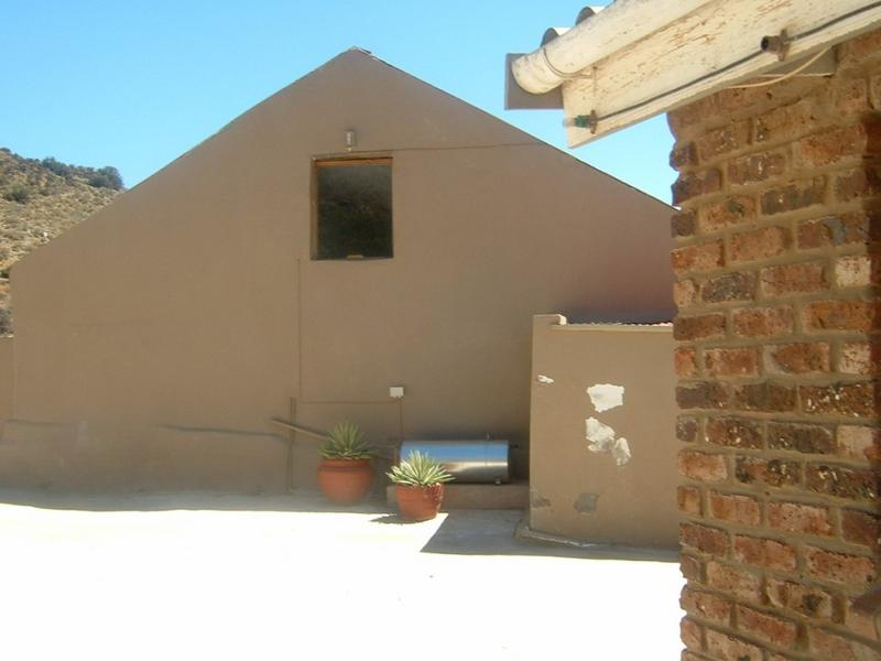Property For Sale in Riversdale, Riversdale 3