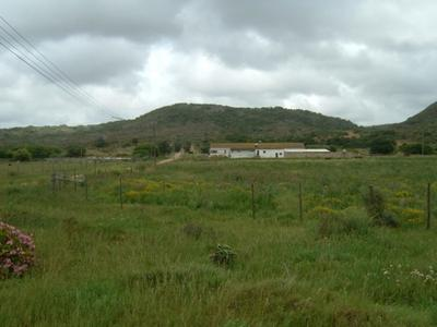 Property For Sale in Albertinia, Albertinia