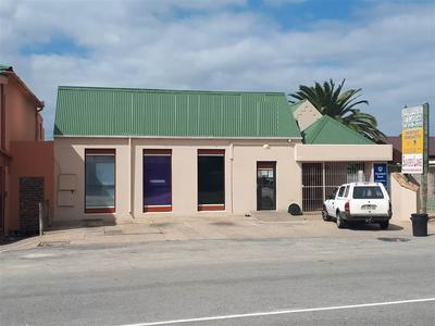 Property For Sale in Groot Brakrivier Central, Groot Brakrivier