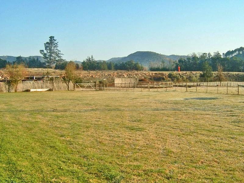 Property For Sale in George Rural, George 2