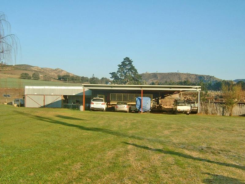 Property For Sale in George Rural, George 5