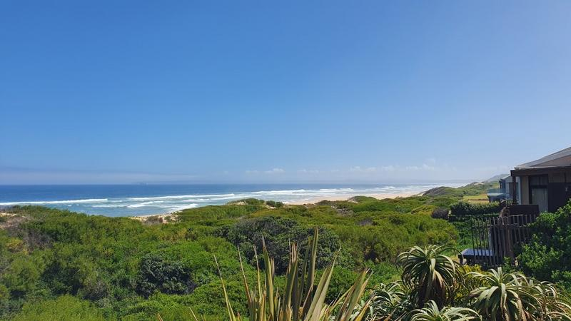 Property For Sale in Outeniqua Strand, Outeniqua Strand 2