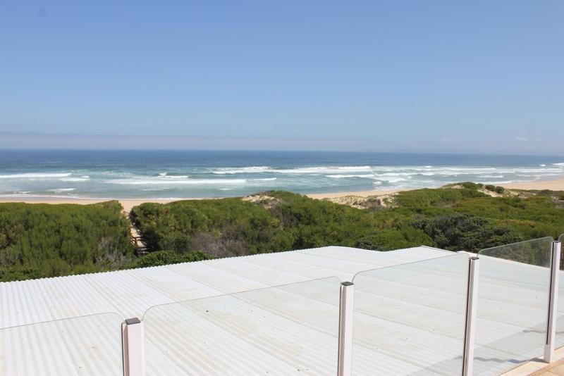Property For Sale in Outeniqua Strand, Outeniqua Strand 10