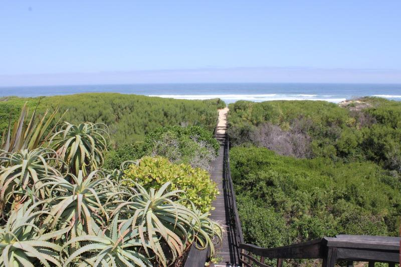 Property For Sale in Outeniqua Strand, Outeniqua Strand 20