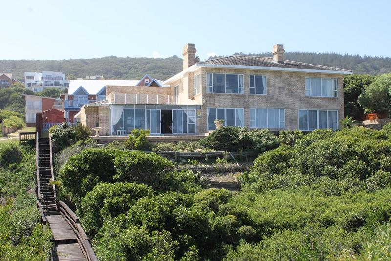 Property For Sale in Outeniqua Strand, Outeniqua Strand 1