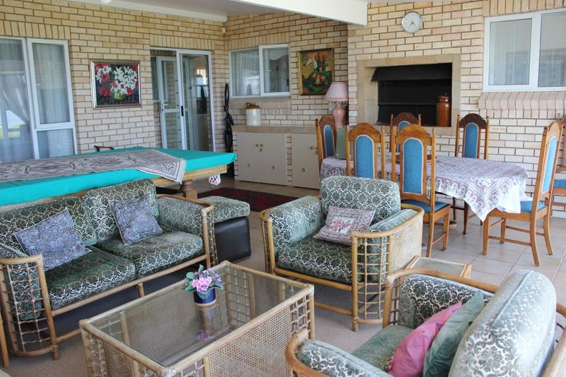 Property For Sale in Outeniqua Strand, Outeniqua Strand 17