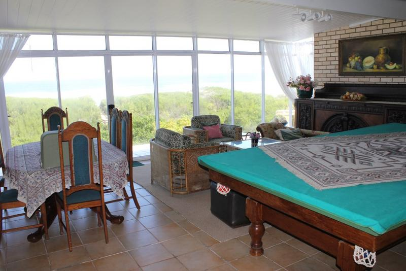 Property For Sale in Outeniqua Strand, Outeniqua Strand 18