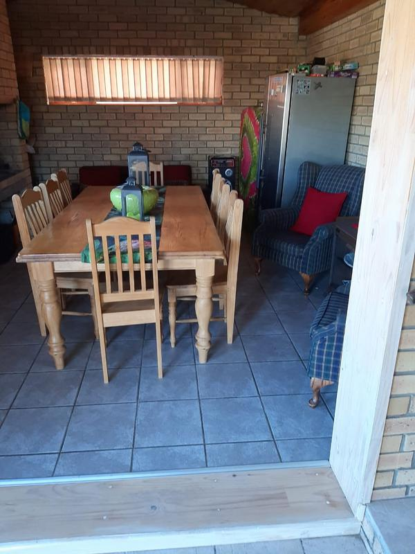 Property For Sale in Klein Brak Rivier, Klein Brak Rivier 20
